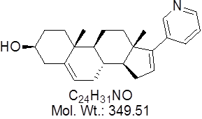 GLXC-07971
