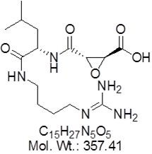 GLXC-07974