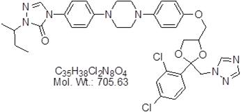 GLXC-08290