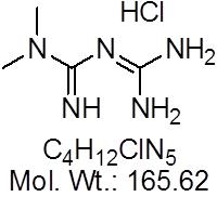 GLXC-08354