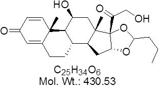 GLXC-08521