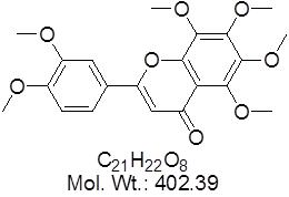 GLXC-08575