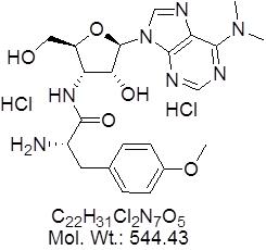 GLXC-08614