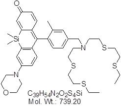 GLXC-08844