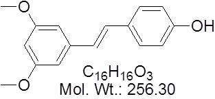 GLXC-08848
