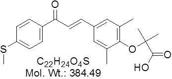 GLXC-08863