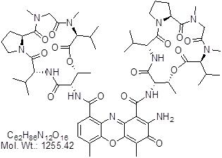 GLXC-08864