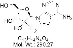GLXC-09001