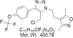 GLXC-09989