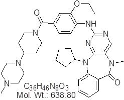 GLXC-90052